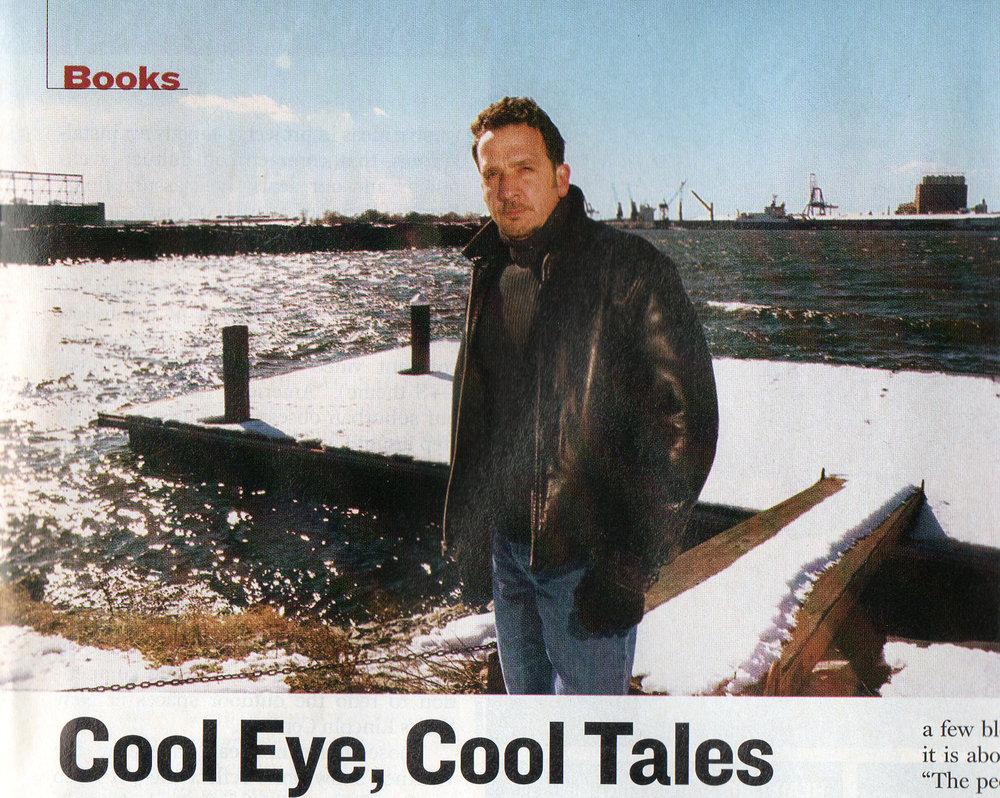 newsweek021.jpg