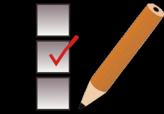 police written test exam police test info rh policetest info Student Study Guide Template Postal Exam 473