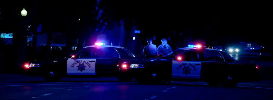 PoliceQuiz.com - 2019 California Highway Patrol Practice ...