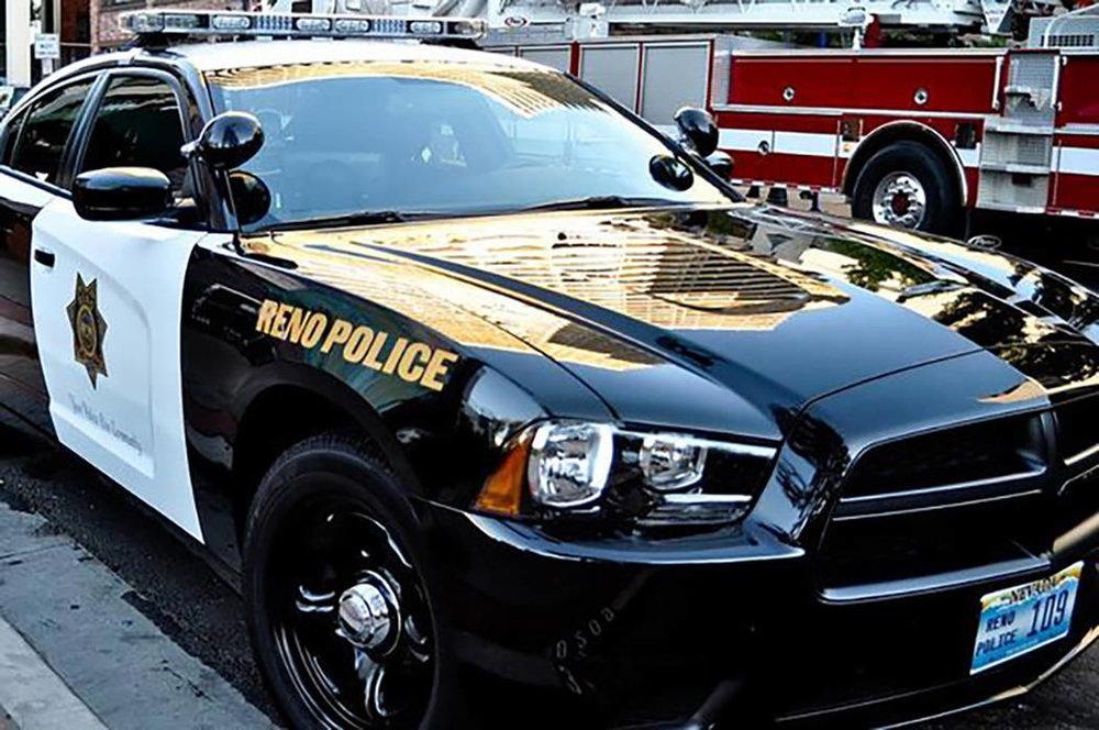 reno police car.jpg
