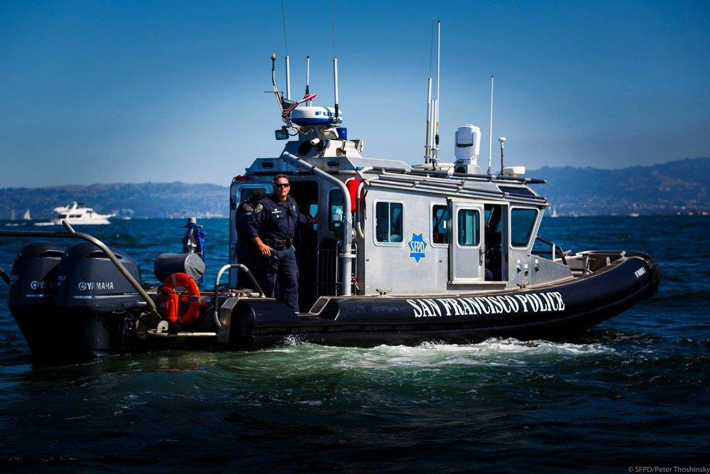 san francisco PD boat.jpg