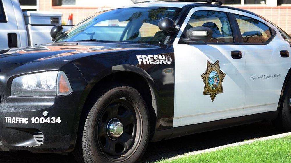 Chula-Vista-police-generic-2016.jpg