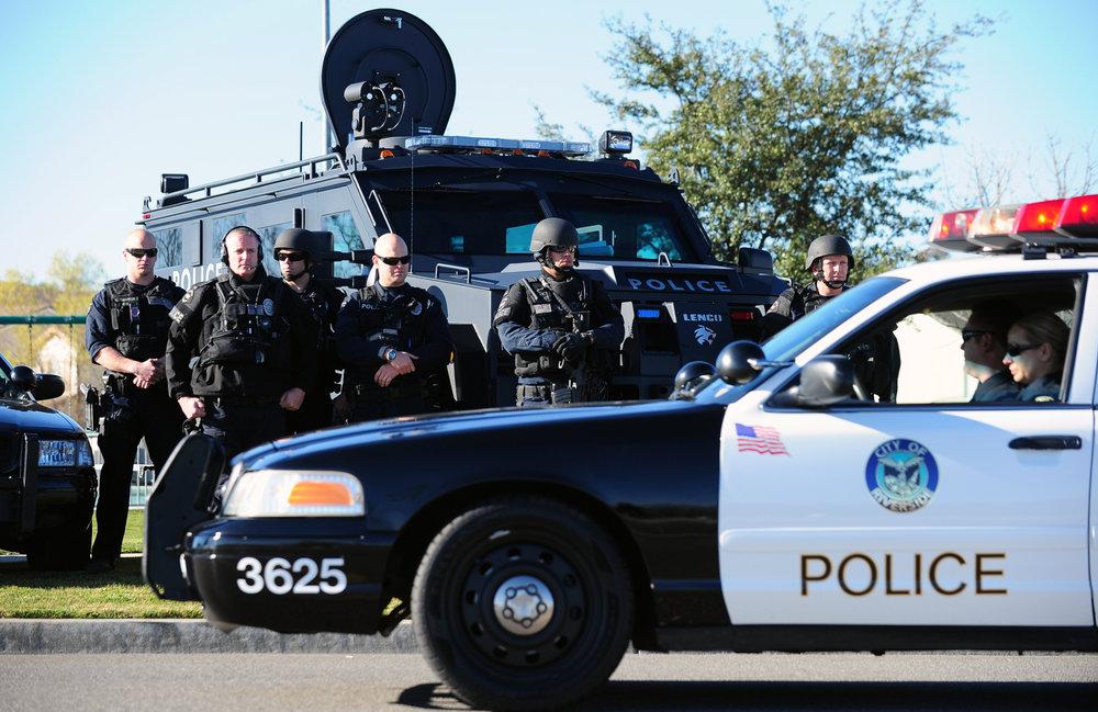 riversdie police.jpg