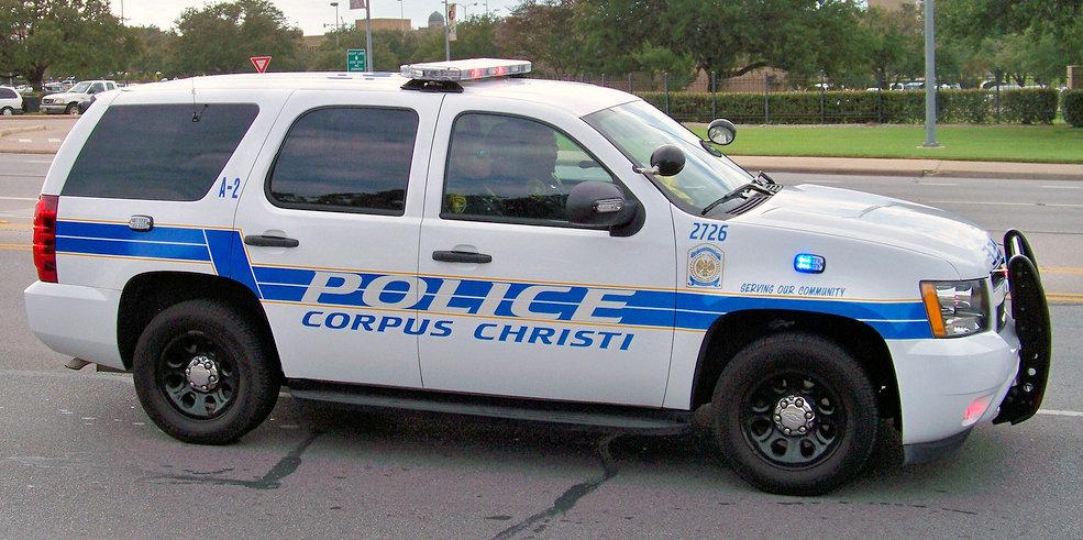 Corpus Christi police.jpg