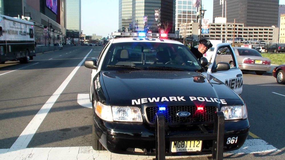 Newark NJ use LEAB.jpg