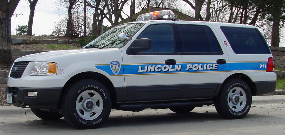 lincoln nb police.jpg