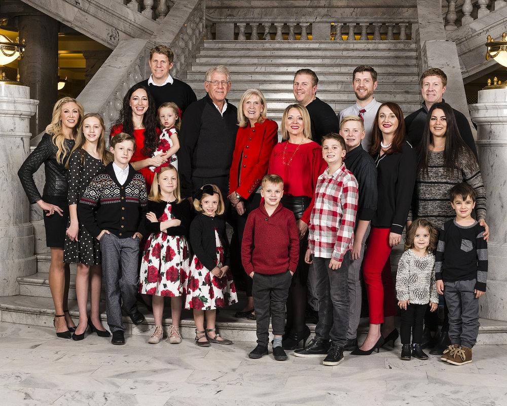 Family Photo 4- Poulson.jpg