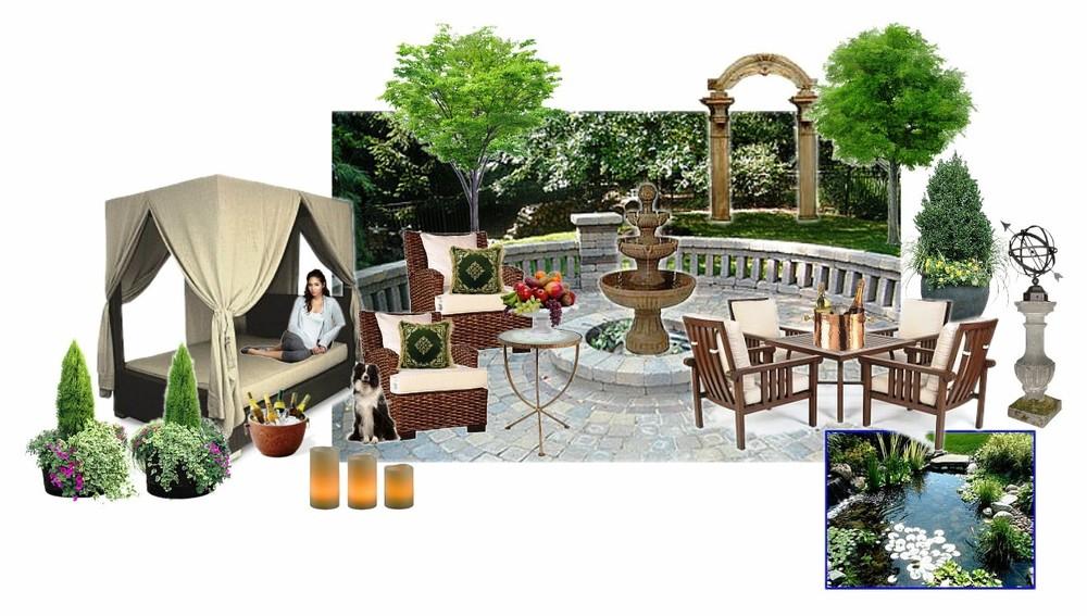 The woodlands texas interior design firmliving rooms and - Interior designers the woodlands tx ...