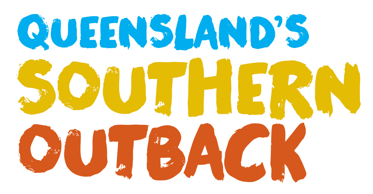 Queensland's Southern Outback