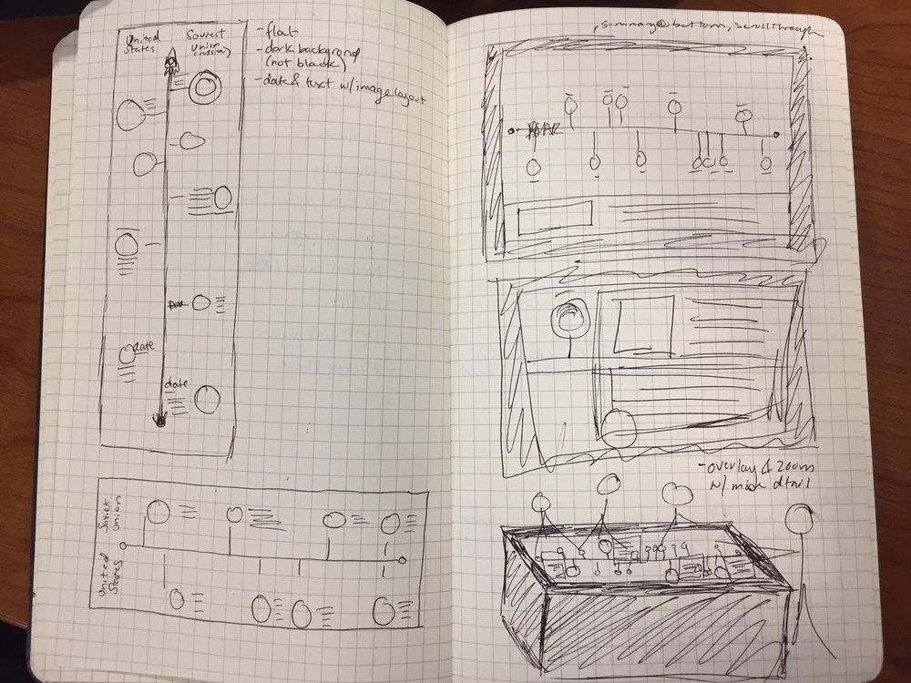 space_sketch1.jpg