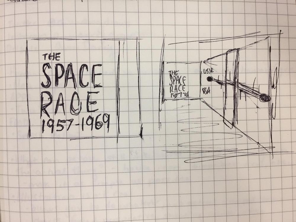 space_sketch3.jpg