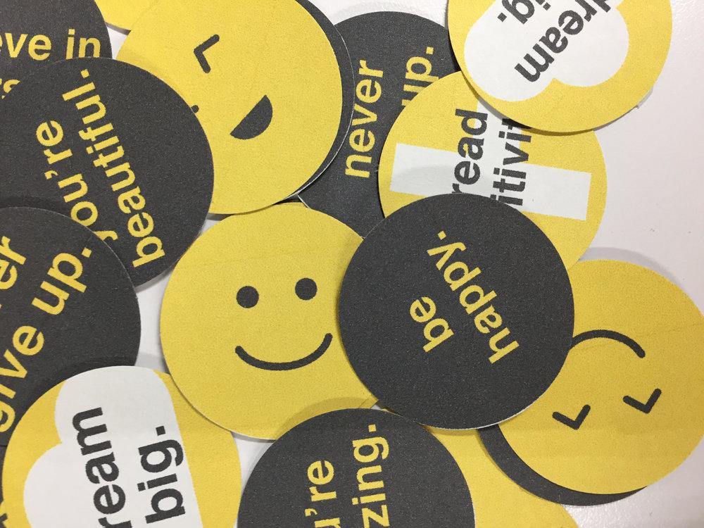 stickers_all.jpg