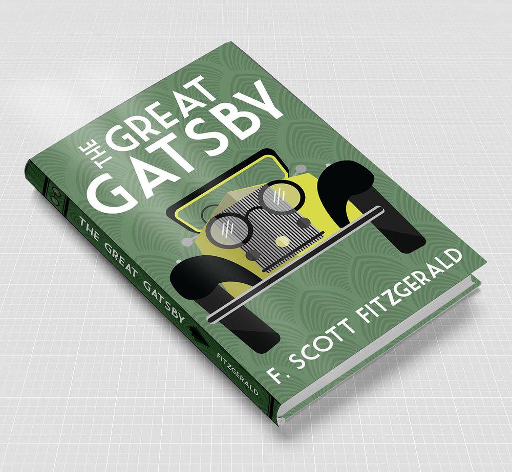 gatsby_book_cover.jpg