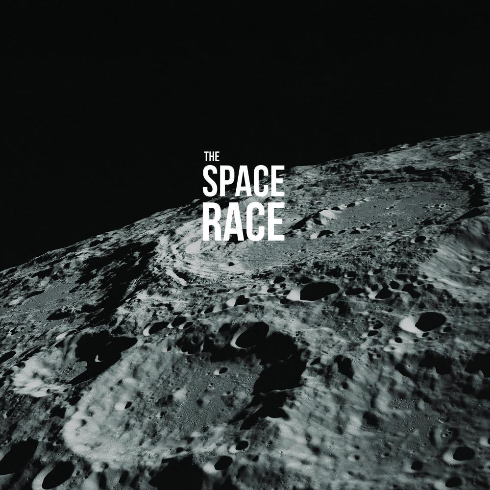 space_race_banner_moon.jpg