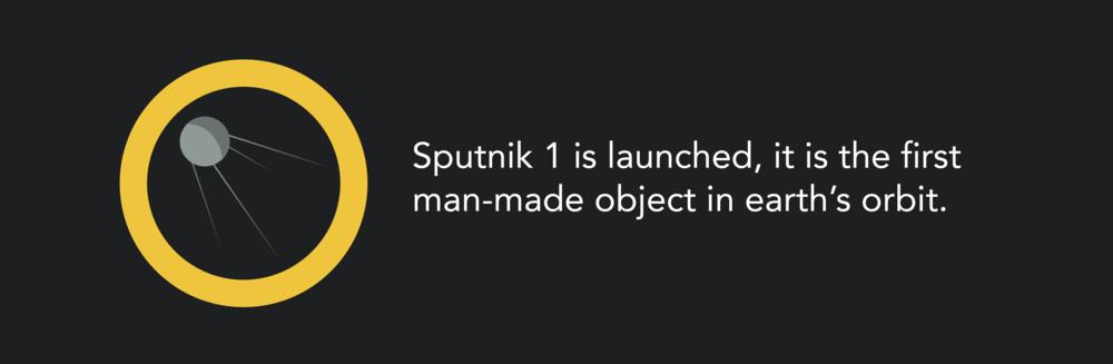 space_race_sputnik.png