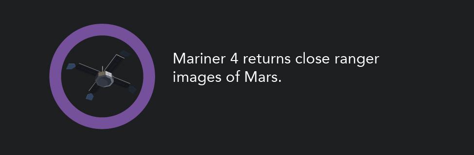 space_race_mainer.jpg