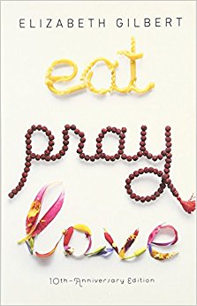 Eat, Pray, Love.jpg