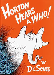 Horton Hears a Who.jpeg