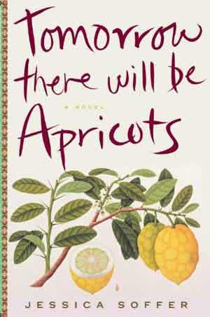 Tomorrow-There-Will-Be-Apri._V371305703_.jpg