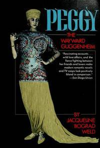 Peggy- The Wayward Guggenheim.jpg