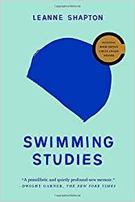 swimmingstudies.jpg