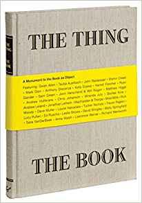 thethingbook.jpg
