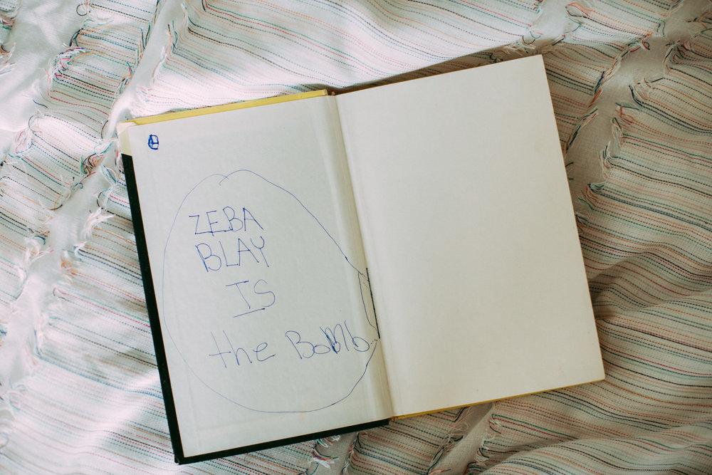 Zeba Blay for GAL_social_68.jpg