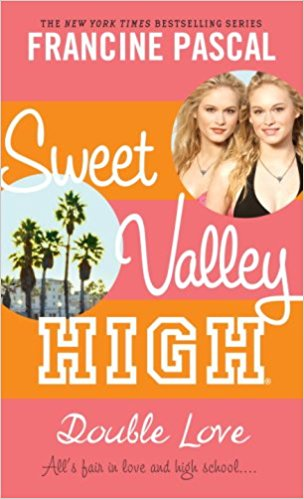 sweetvalleyhigh.jpg