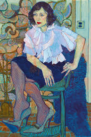 Hope Gangloff.jpeg