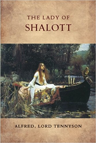 lady of shalott.jpg