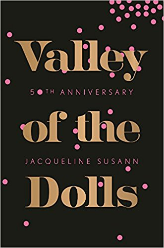 Valley of the Dolls.jpg