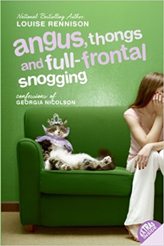 Angus, Thongs and Full-Frontal Snogging.jpg