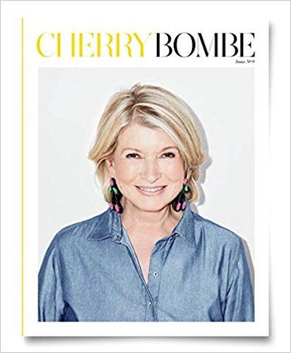 Cherry Bombe.jpg