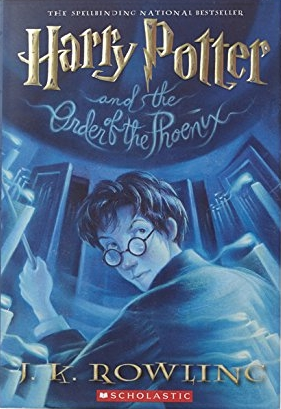 harry potter and the order of the pheonix.jpg