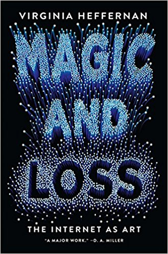 magicandloss.jpg