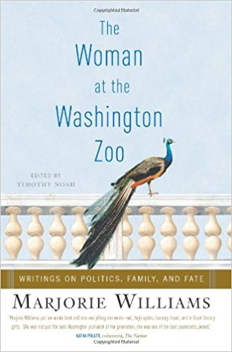 womanatwashingtonzoo.jpg