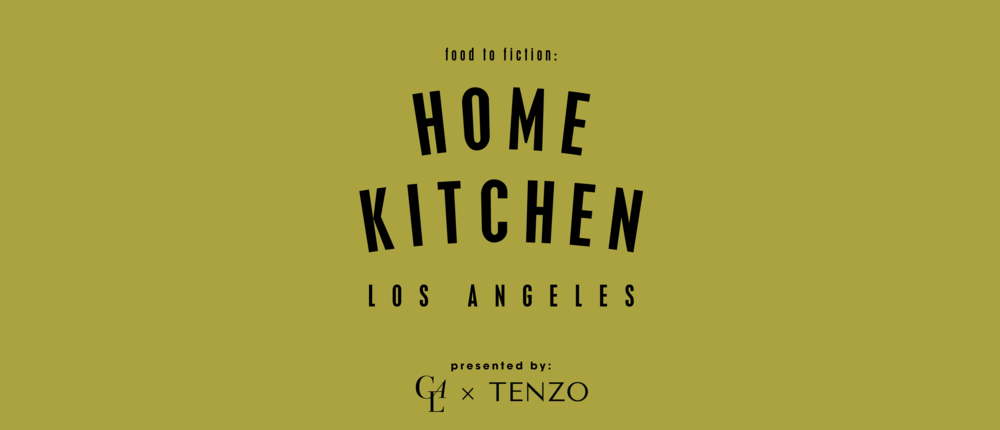 GAL_TENZO_HOME_KITCHEN_LOS_ANGELES_V2-02.png