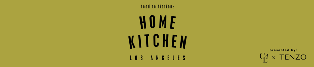 GAL_TENZO_HOME_KITCHEN_LOS_ANGELES_V3-03.png