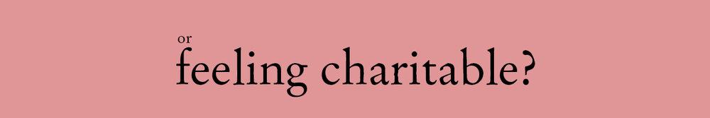 charitable_header.jpg