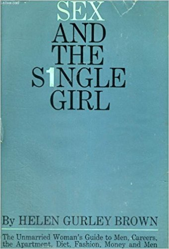 sex_and_the_single_girl.jpg
