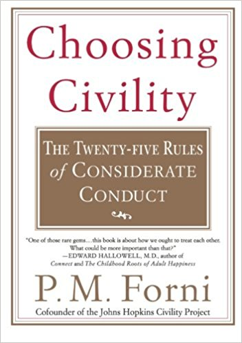 choosing civility.jpg