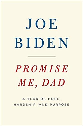 Promise Me, Dad .jpg