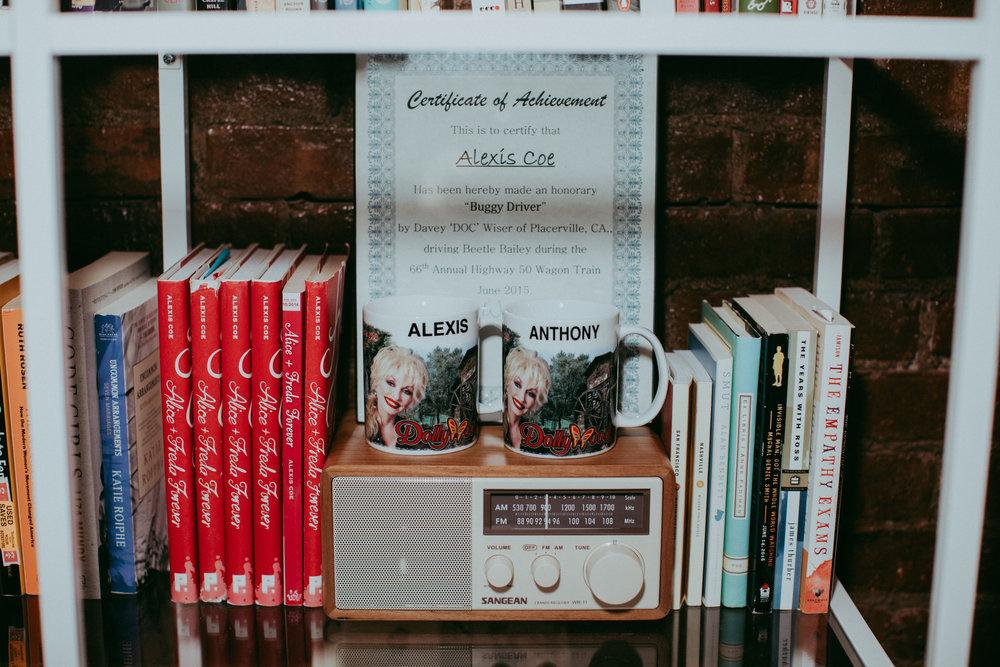 Alexis Coe for GAL_social_50.jpg