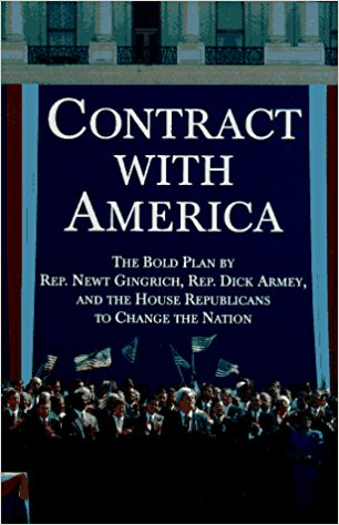 contract-with-america.jpg