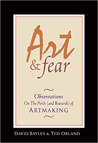 art&fear.jpg