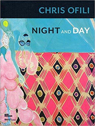 Chris ofili night and day .jpg