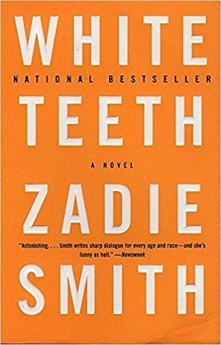 White Teeth.jpg