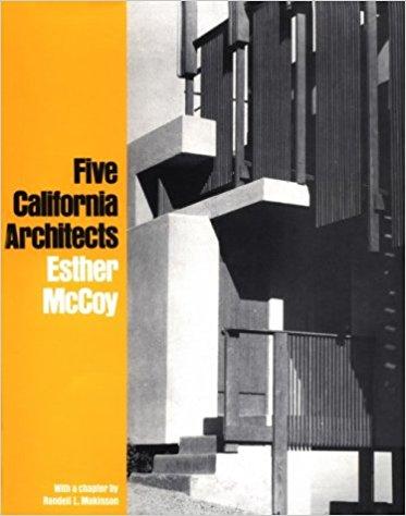 Five California Architects.jpg