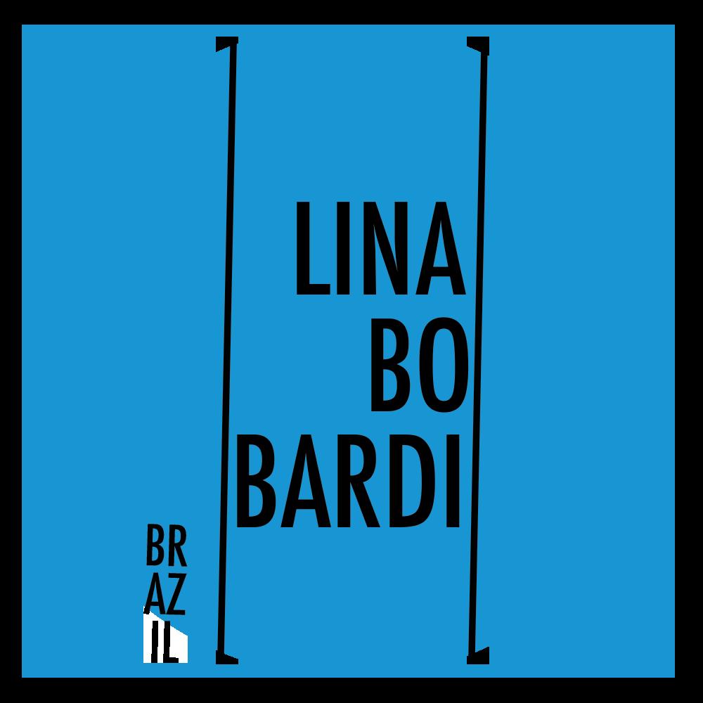 linab2.png