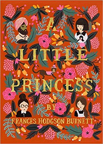 a-little-princess.jpg